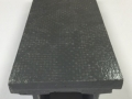 Plate-top-Grating