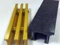 Pultruded-Grating-and-Plate-Top-Pultruded-Grating