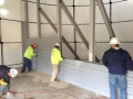 FRP Wall System